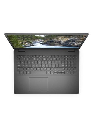 Dell Dell Vostro 3500 Fb115F41N I51135G7 4Gb 1Tb 15.6 Linux Gri